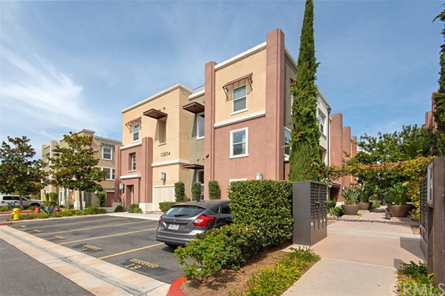 12834 Palm Street 7, Garden Grove, CA 92840