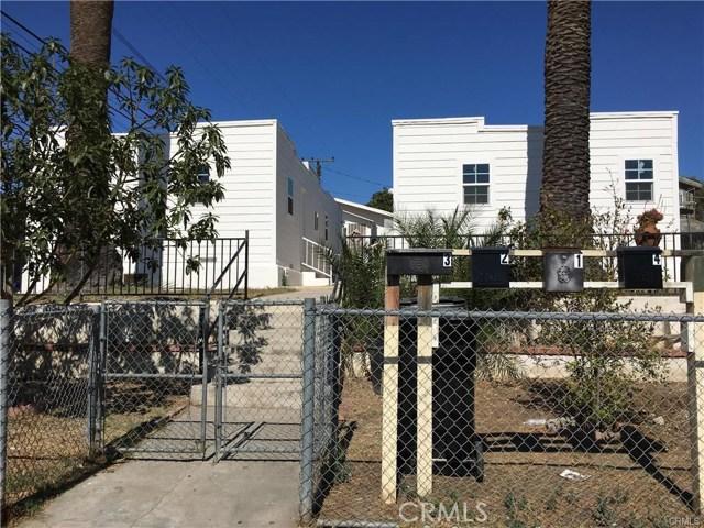 20414 Kenwood Avenue, Torrance, CA 90502
