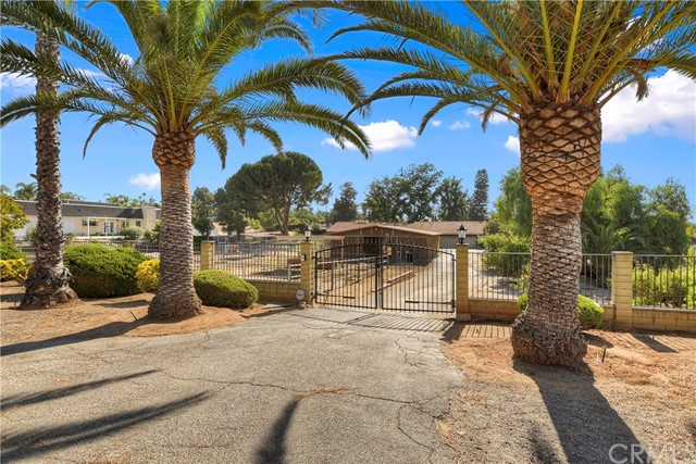 14052 Bush Avenue, Riverside, CA 92508