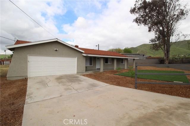 3911 Dalley Way, Riverside, CA 92509