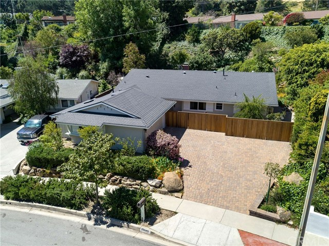 26643 Whitehorn Drive, Rancho Palos Verdes, California 90275, 4 Bedrooms Bedrooms, ,1 BathroomBathrooms,For Sale,Whitehorn,PV19094323