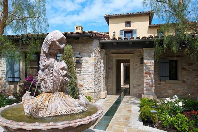 21 Jewel Flower, Irvine, CA 92603 Photo 2