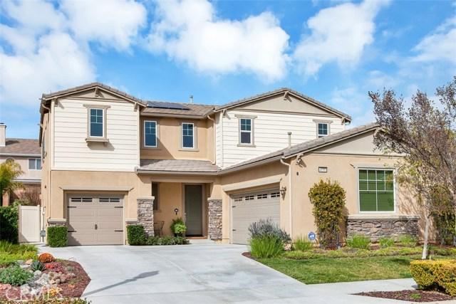 40311 Garrison Drive, Temecula, CA 92591
