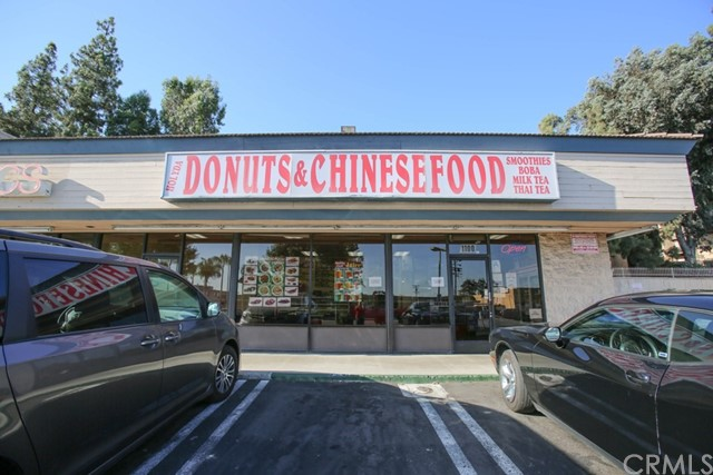 1100 W Beverly Boulevard 1100, Montebello, CA 90640