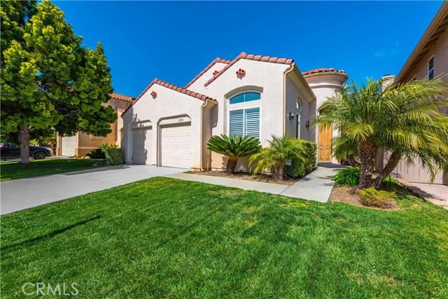 3230 Rancho Quartillo, Carlsbad, CA 92009