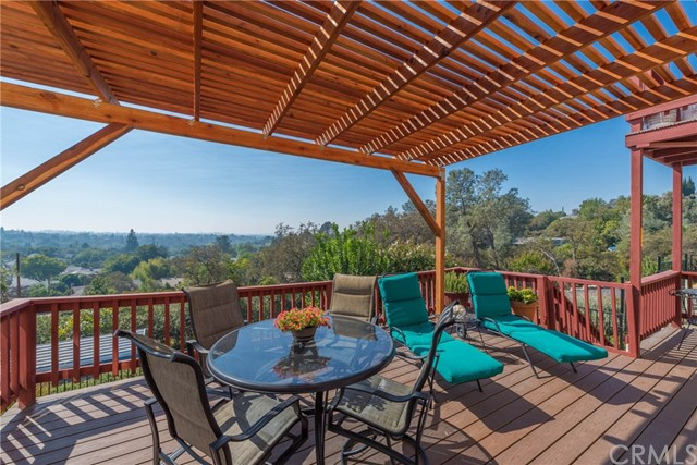 355 Canyon Highlands Drive, Oroville, CA 95966
