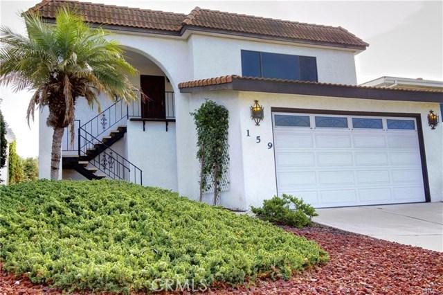 Image 2 for 159 W Avenida De Los Lobos Marinos, San Clemente, CA 92672