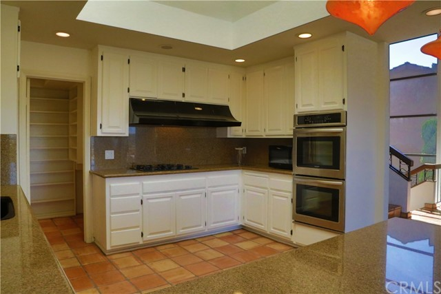 2414 Sacada Cr, Carlsbad, CA 92009 Photo 15