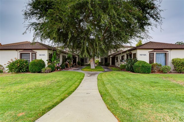 1137 S Garfield Avenue S, Alhambra, CA 91801