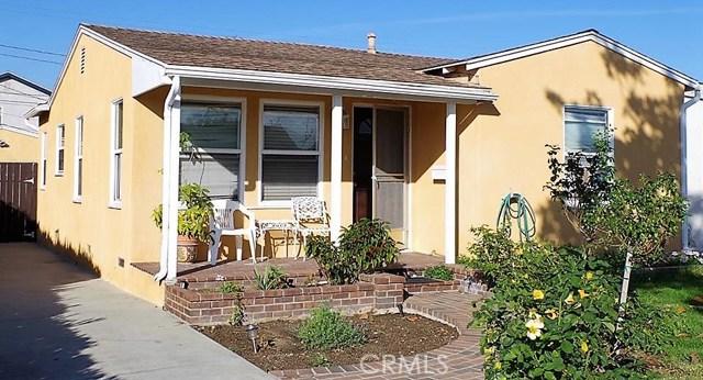 4867 W 134th Place, Hawthorne, CA 90250