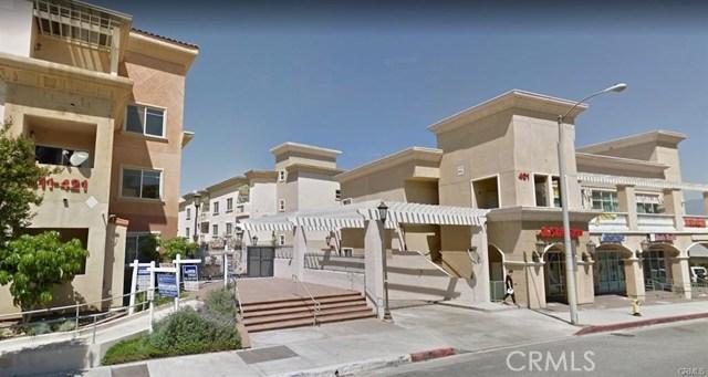 411 S Garfield Avenue 30, Monterey Park, CA 91754