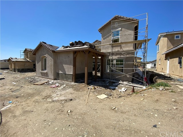 Photo of 7328 Shelby Place, Rancho Cucamonga, CA 91739