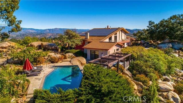 28403 Meadow Mesa Lane, Escondido, CA 92026
