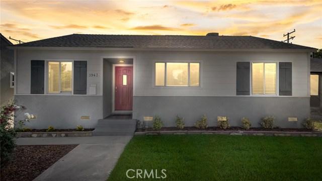 3943 Knoxville Avenue, Long Beach, CA 90808
