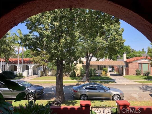 4225 Mcclung Dr, Leimert Park, CA 90008 Photo 15
