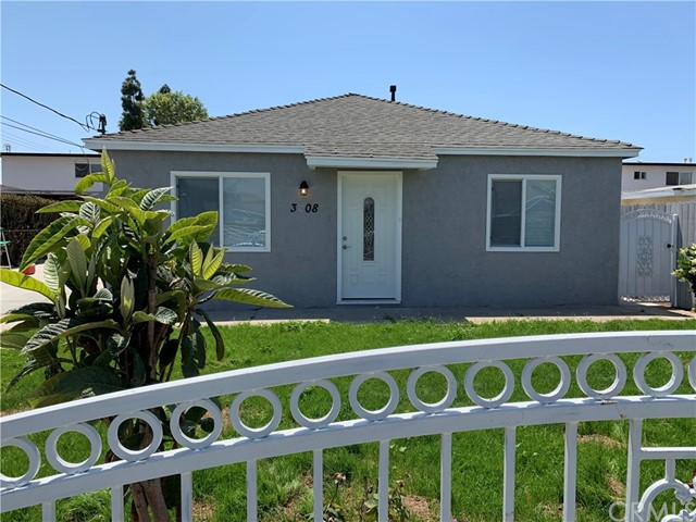 3208 W 147th St, Gardena, CA 90249 Photo