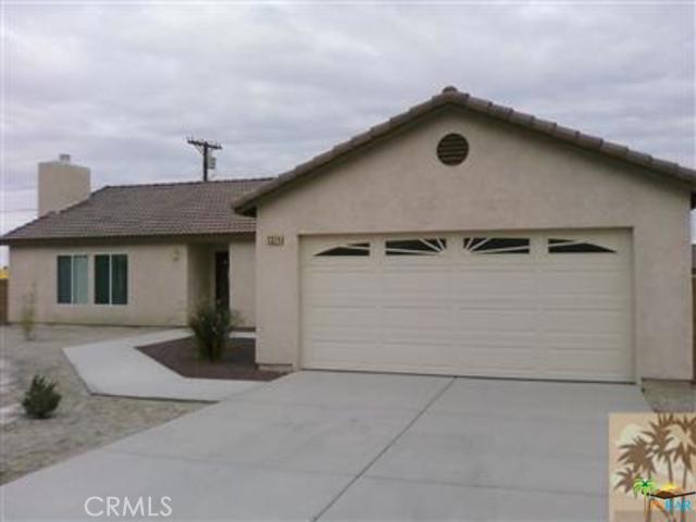 2326 Brentwood Av, Thermal, CA 92274 Photo 0