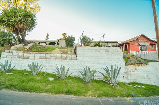 3847 Manitou Avenue, Lincoln Heights, CA 90031