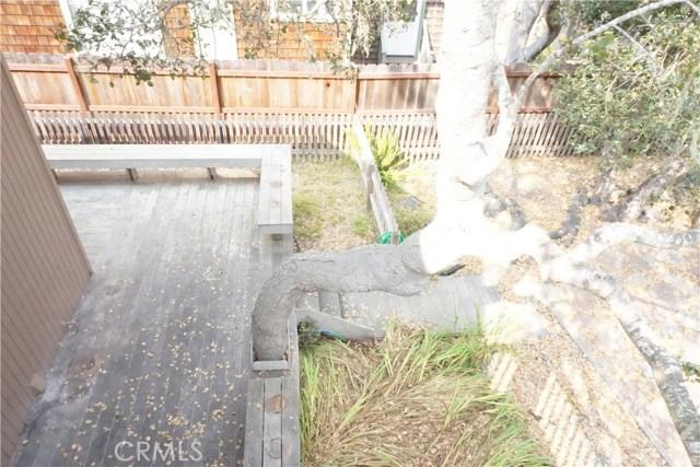 1530 Emerson Rd, Cambria, CA 93428 Photo 18