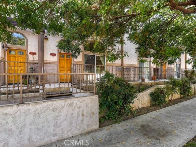 18322 Rayen Street, Northridge, CA 91325