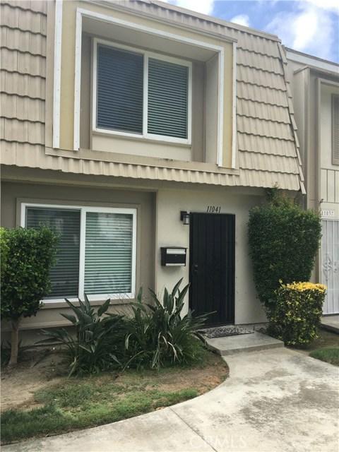 11041 Slater Avenue, Fountain Valley, CA 92708