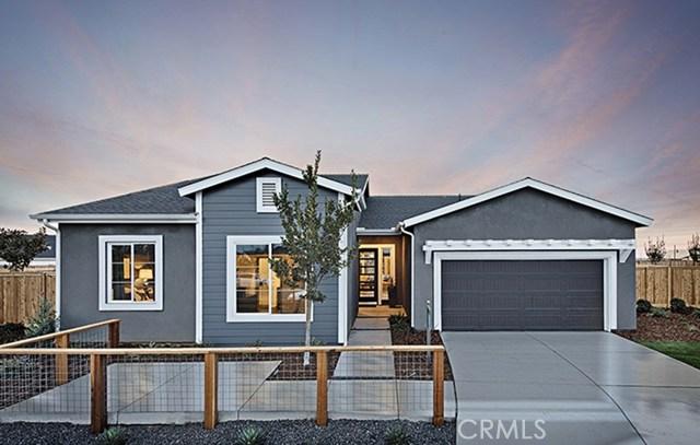 2356 Aviles Drive 234, Merced, CA 95348