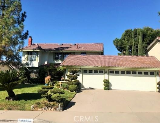 24322 Barley Road, Moreno Valley, CA 92557