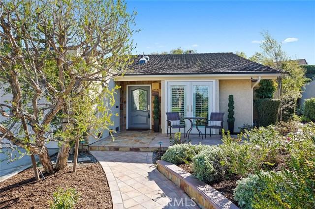5202 Grinnell Lane, Irvine, CA 92603