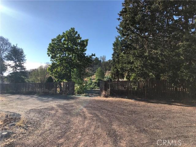 16211 Main Street, Lower Lake, CA 95457
