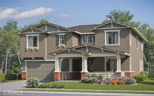 246 Azalea Street, Fillmore, CA 93015