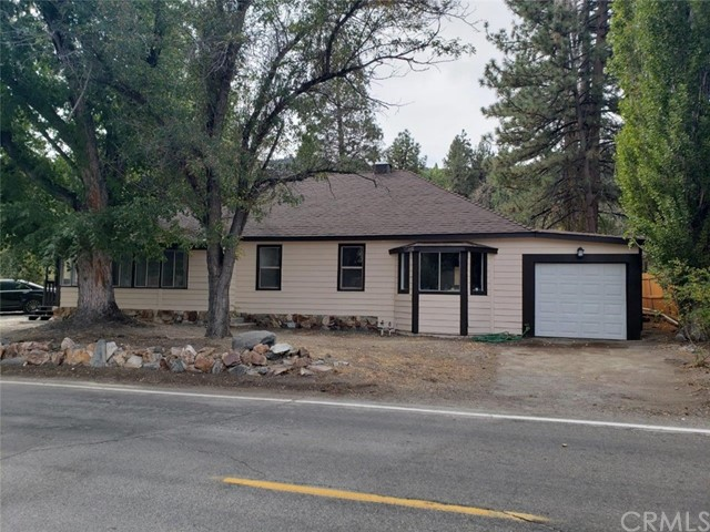 1009 Apple Ave, Wrightwood, CA 92397