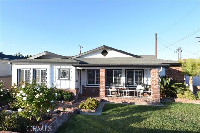 2113 W 237th Street, Torrance, CA 90501