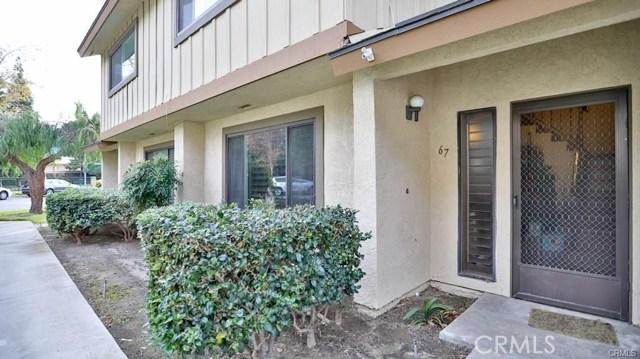 1201 W Cerritos Avenue W 67, Anaheim, CA 92802