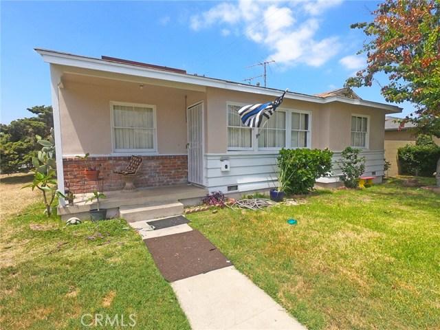 7980 Jackson Way, Buena Park, CA 90620