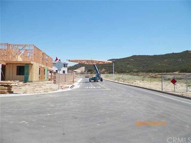 0 Monte Verde Rd., Temecula, CA 92592 Photo 20