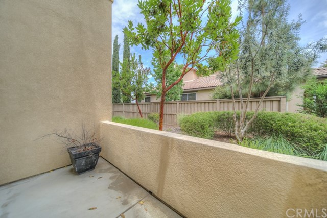 31208 Strawberry Tree Ln, Temecula, CA 92592 Photo 23