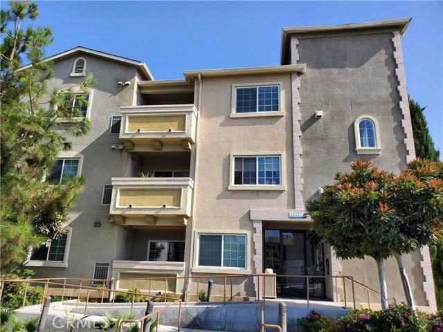 1437 LOMITA Boulevard 126, Harbor City, CA 90710