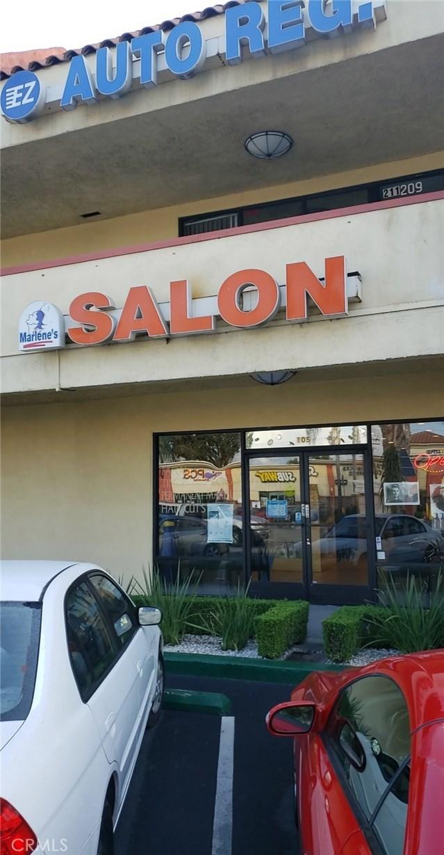 14135 Francisquito Avenue 105, Baldwin Park, CA 91706