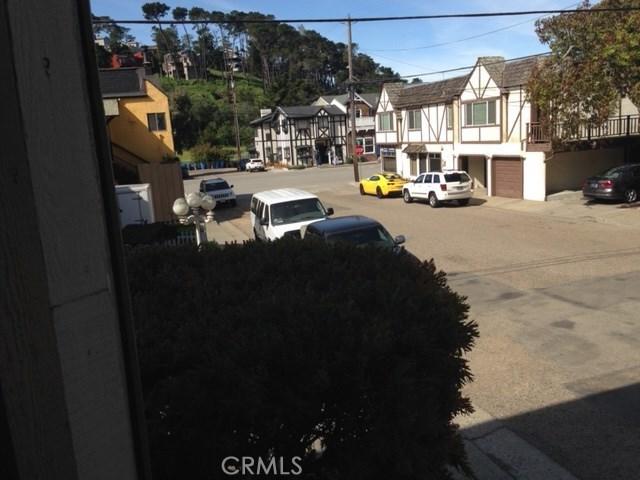 776 Arlington St, Cambria, CA 93428 Photo 1