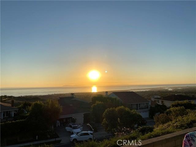 31 Cambria Drive | Spyglass Hill (SPYH) | Corona del Mar CA