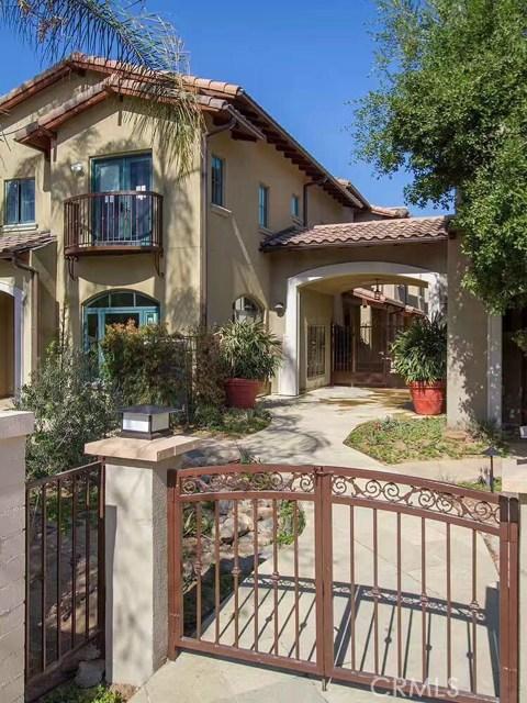 168 S Sierra Madre, Pasadena, CA 91107 Photo 2