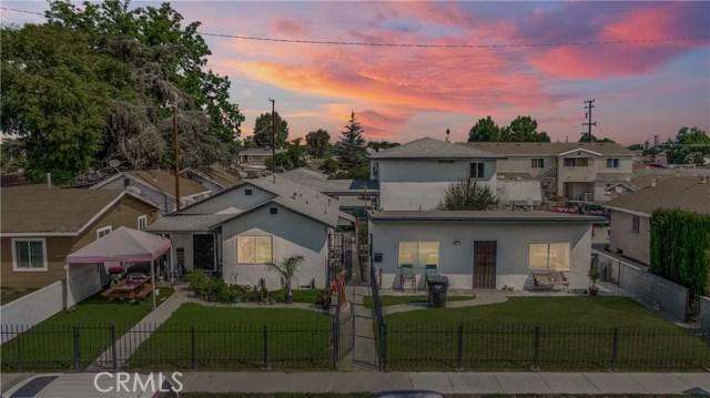5841 Loveland St, Bell Gardens, CA 90201 Photo