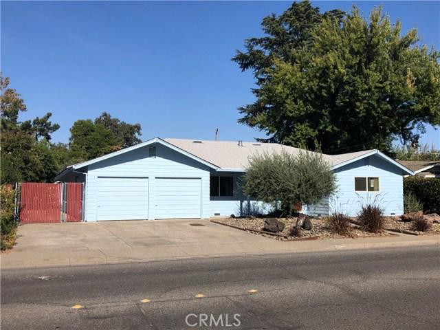1268 E 5th Avenue, Chico, CA 95926