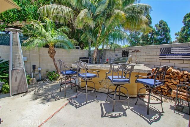 28. 20962 Beachwood Lane Huntington Beach, CA 92646