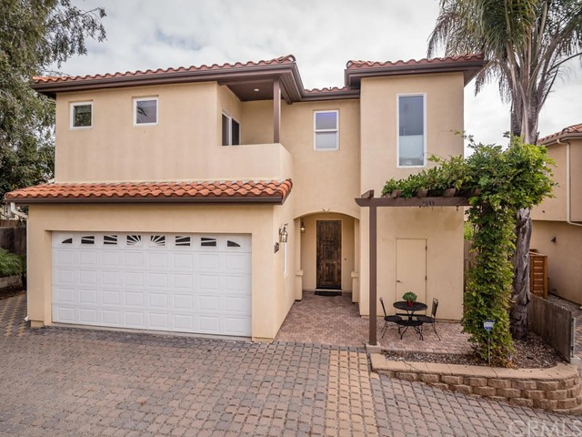 1533 Brighton Avenue, Grover Beach, CA 93433