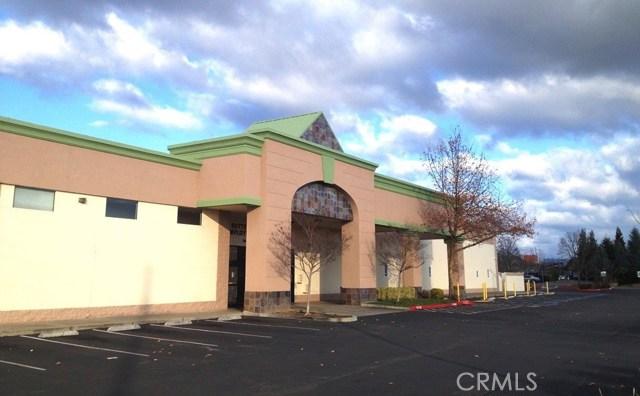 2445 Carmichael Drive, Chico, CA 95928