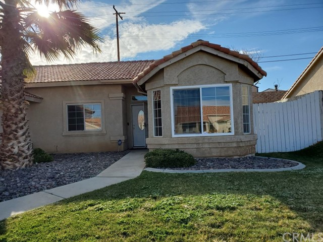 38918 Dianron Rd, Palmdale, CA 93551 Photo