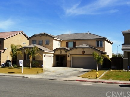 2664 Oasis St, Imperial, CA 92251 Photo