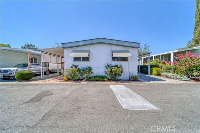 701 E Lassen Avenue 15, Chico, CA 95973