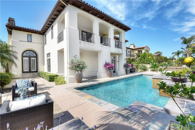 Photo of 11 Via Burrone, Newport Coast, CA 92657